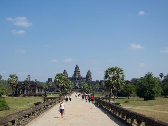 cambodja 5