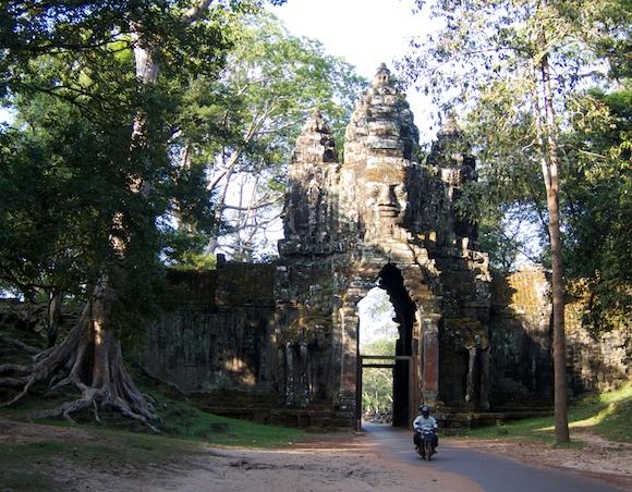 cambodja 8