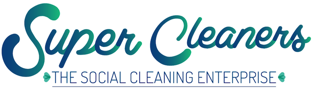 super-cleaners-logo-narrow