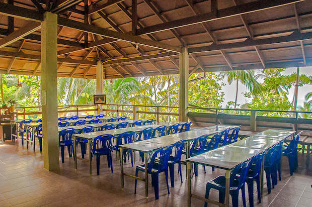 dipabhavan-dining-hall
